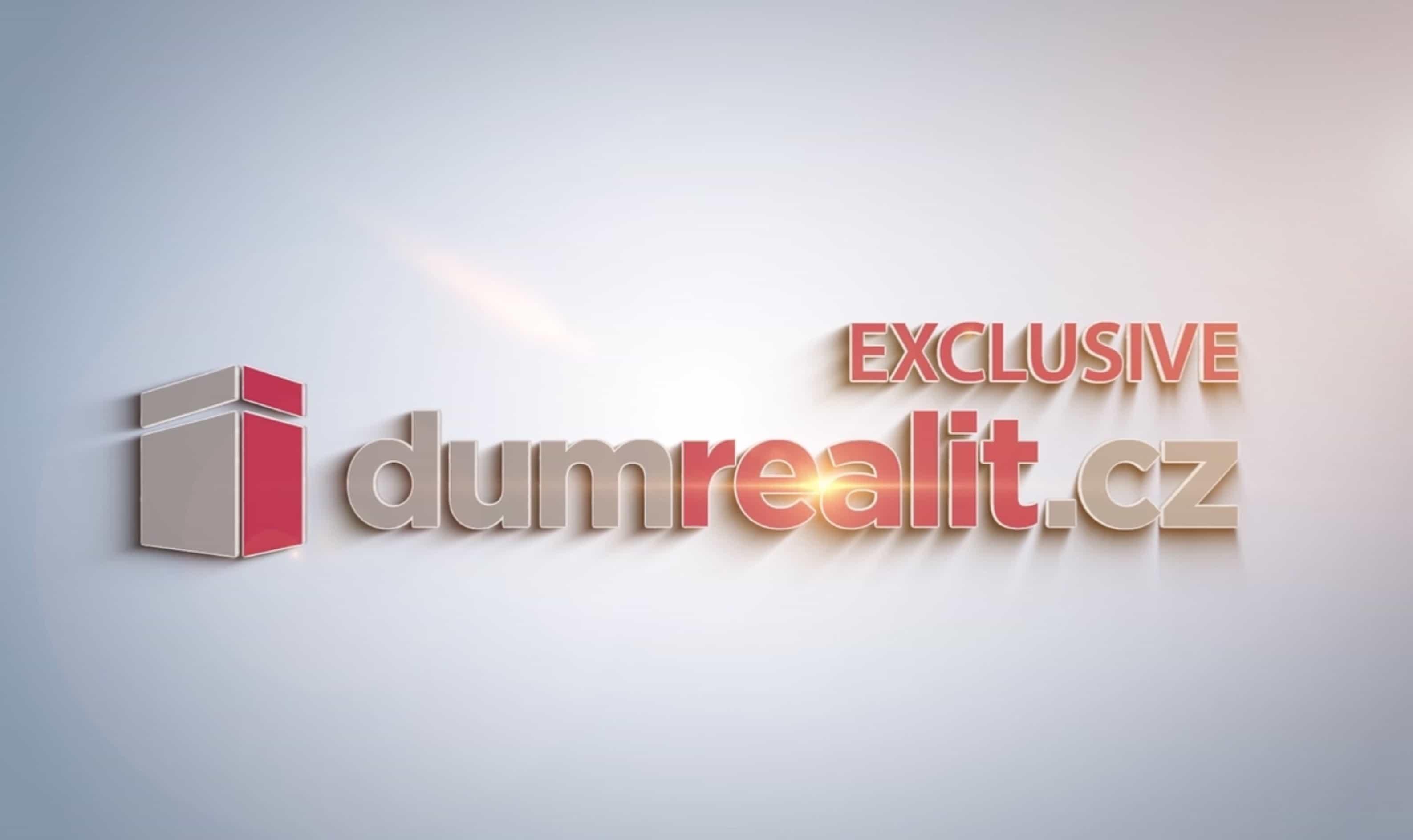 logo dumrealit