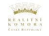 logo Realitní komory členství Diamond