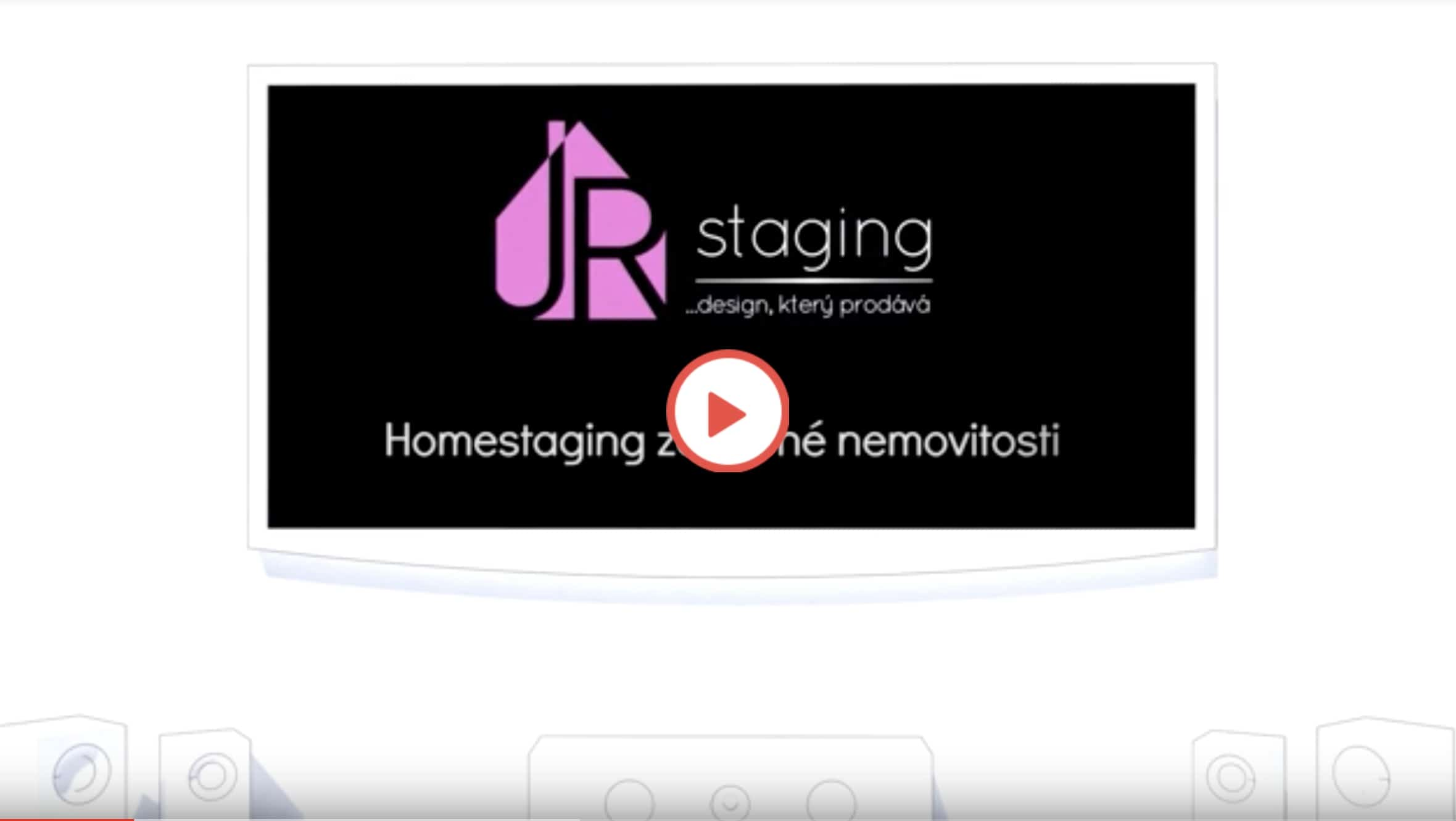 homestaging 2