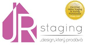 logo_cjr