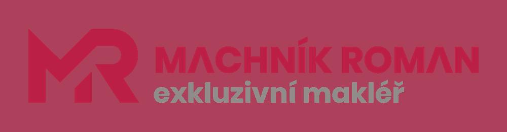 Roman Machník, realitní makléř