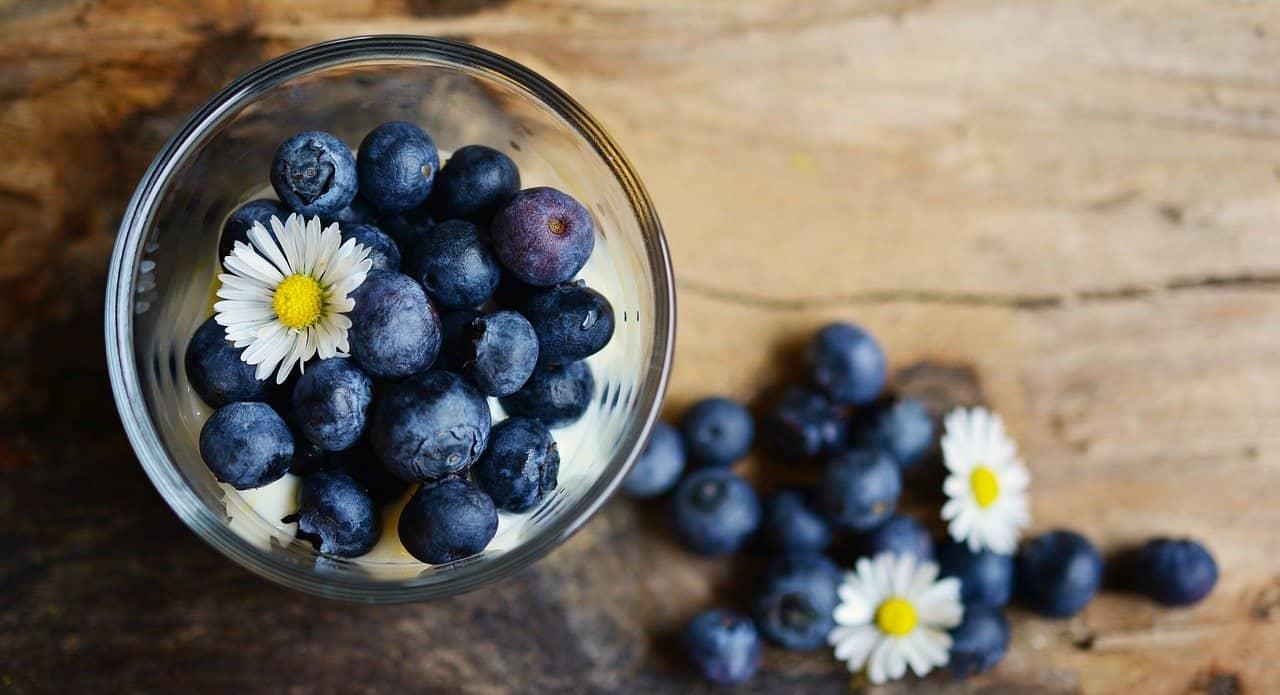 Za únavu a nižší výkon může i špatné stravování, na jaké potraviny se zaměřit (2)