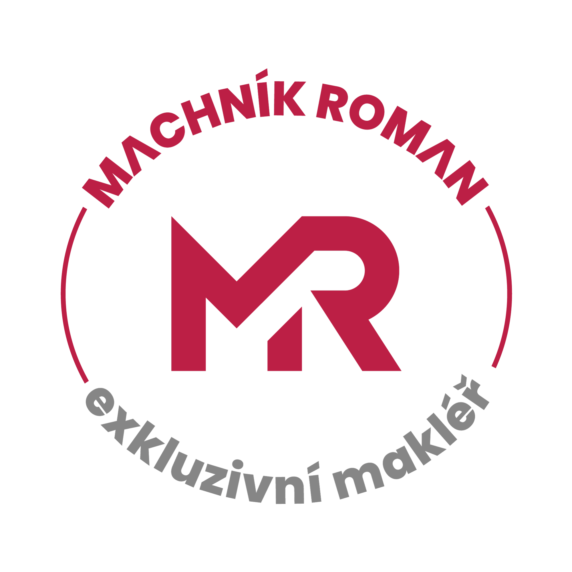 razitko_exkluzivni-maker-4