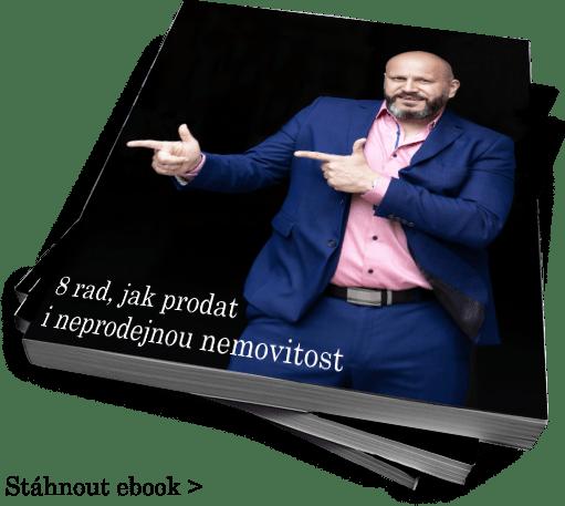 paperbackstack5